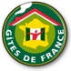 logo - gites of the baous of saint jeannet